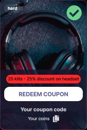 headset_quest_final